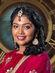 Tamil2 Riythvika Small
