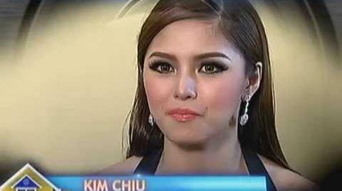 The Making of Pinoy Big Brother 10th Anniversary