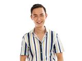 Allan Liang