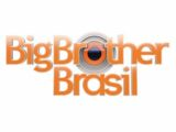 Big Brother Brazil 19