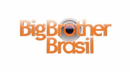 Big Brother Brazil 19   Big Brother Wiki   Fandom