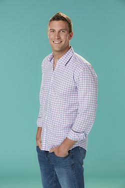 Corey 2016
