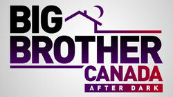 BBCAN AD