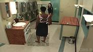 Bathroom BB2
