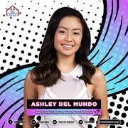 PBB8 Ashley Profile Card