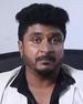 Kannada7 Kuri Small