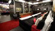 Red-carpet-arrival-bedroom