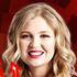 BBCAN6 Kirsten Potential