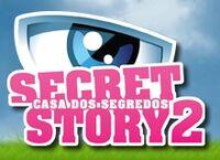 SS2Por-Logo