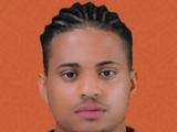 Rico Swavey Fakoya