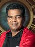 Tamil2 Ponnambalam Small