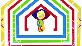 Pinoy Big Brother Otso Batch 1-4 Who will be the ULTIM8 Big Winner?