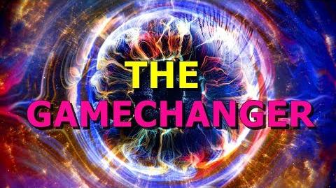 BBUK Introducing The Gamechanger