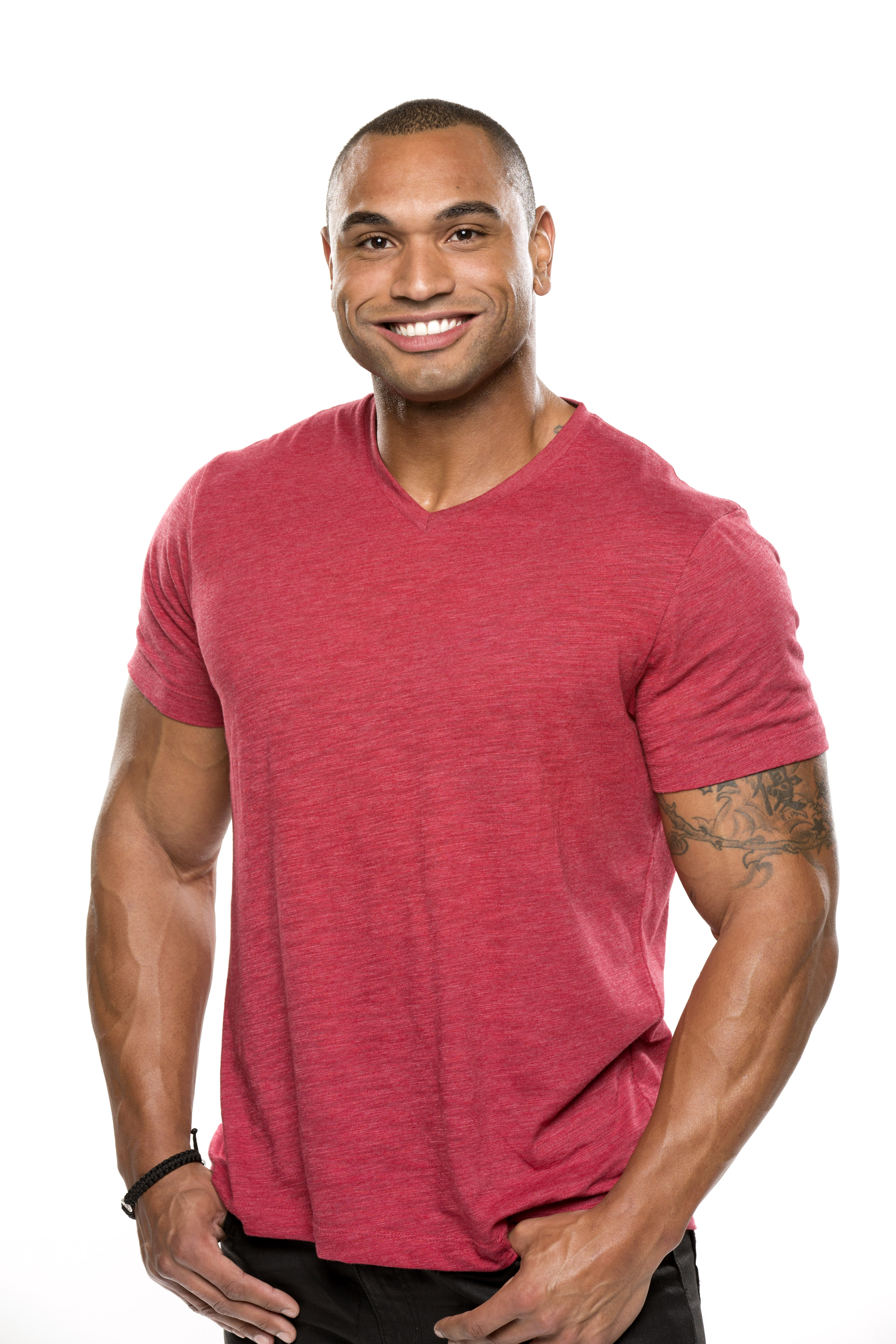 Devin Shepherd | Big Brother Wiki | FANDOM powered by Wikia