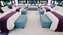 File:Bedroom BBCAN1.jpg
