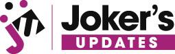 File:Jokersupdates.jpg
