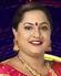 Kannada7 Sujatha Small