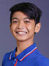 PBB737Ryan Small