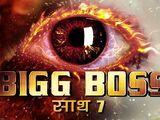 Bigg Boss 7 (Hindi)