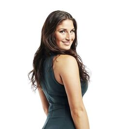 Cassandra-shahinfar-big-brother-canada-4