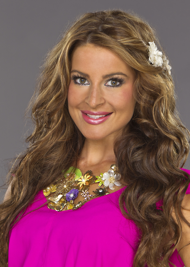 elissa slater big brother wiki fandom powered by wikia