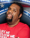 Fatman Scoop CBB16 Small