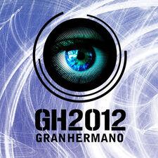 Gran Hermano Argentina 7 Logo