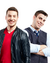 Nick and Phil BBCAN 4