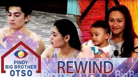 PBB OTSO PRIMETIME Rewind Week 11