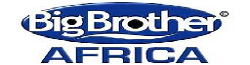 Big Brother Africa Wiki