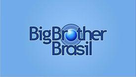 File:Logotipo do Big Brother Brasil 16.jpg