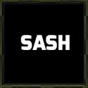 Sashblankpass