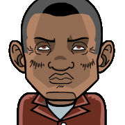 File:Jerome h s1.png