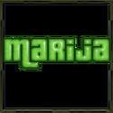 Marijasafepass