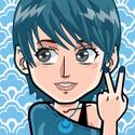 Roxanne Lazuli