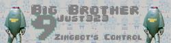 BB9Logo