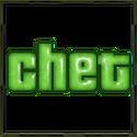 Chetsafepass
