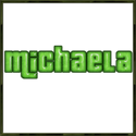 Michaelasafepass