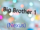 Big Brother 1 (Nexus)