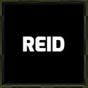 Reidblankpass