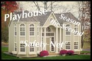 Playhouse S2 Logo