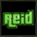Reidsafepass
