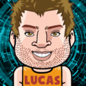 LucasBB9