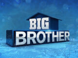 (S.S) Big Brother 6