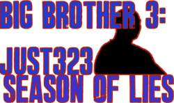Big Brother 3- Just323