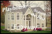 Playhouse S1 Logo