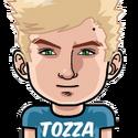 TozzaManga
