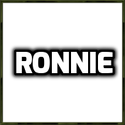 Ronnieblankpass