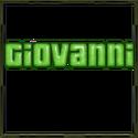 Giovannisafepass
