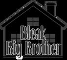 Bleak bb